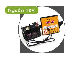 nguon12v