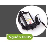 nguon220v