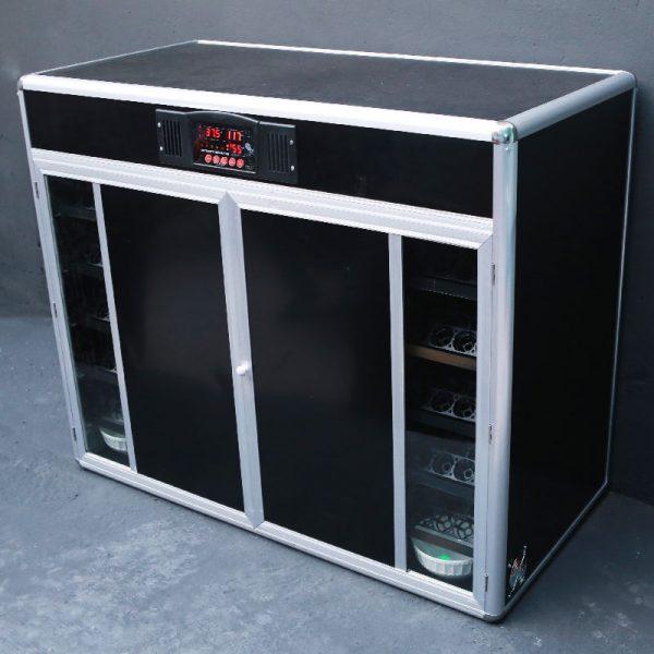 Máy ấp trứng BTN-1000