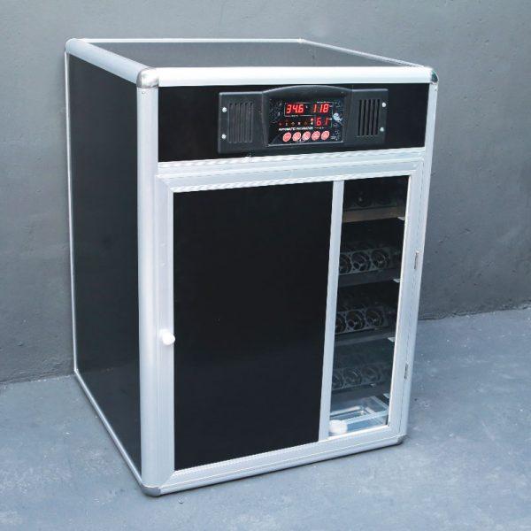 Máy ấp trứng BTN-400