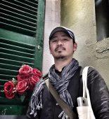 Thư cảm ơn của anh Phạm Thành Hưng
