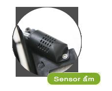 sensor-am
