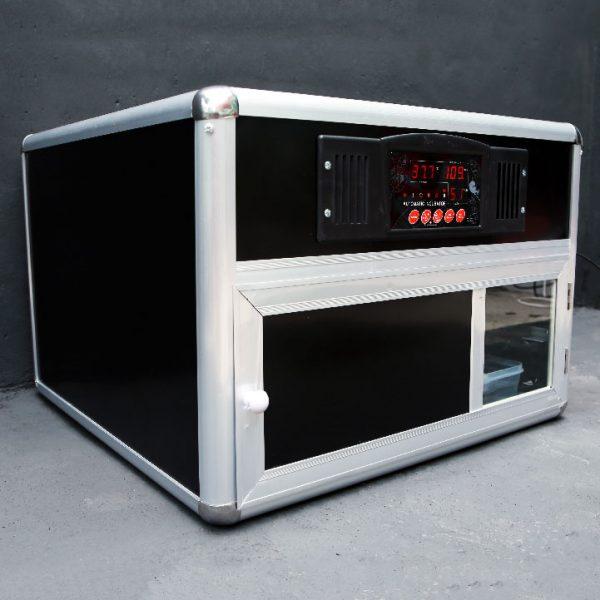 Máy ấp trứng BTN-100
