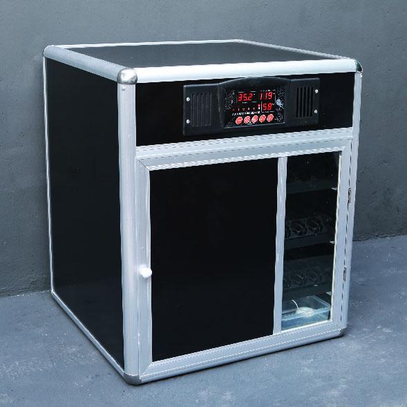 Máy ấp trứng BTN-300
