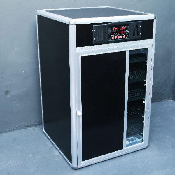 Máy ấp trứng BTN-500