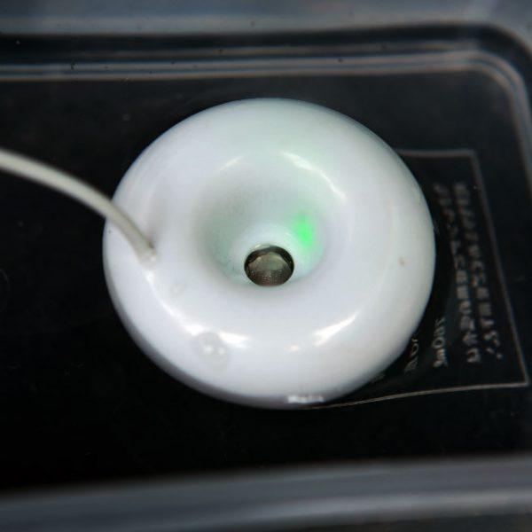 Máy tạo ẩm máy ấp trứng Bảo Tín