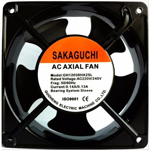 quat-hut-sakaguchi-120x120-220v-1m4G3-Ynlr4E_simg_d0daf0_800x1200_max