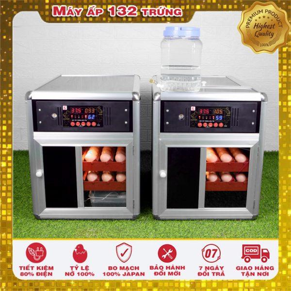 Những lợi ích mà máy ấp trứng đem lại May_ap_trung_132_trung_bao_tin-600x600